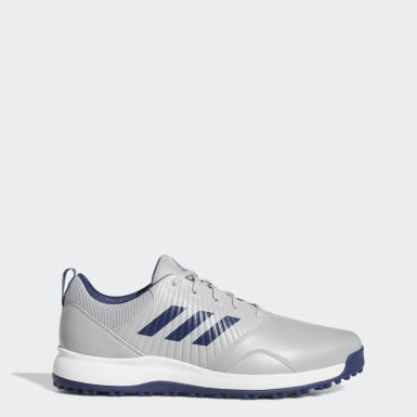 Sapatos Sem Bicos Traxion CP