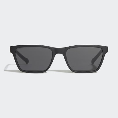 Originals Black AOR027 Sunglasses