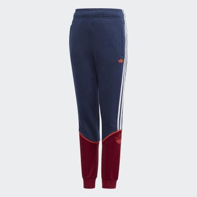 กางเกงขายาว Outline