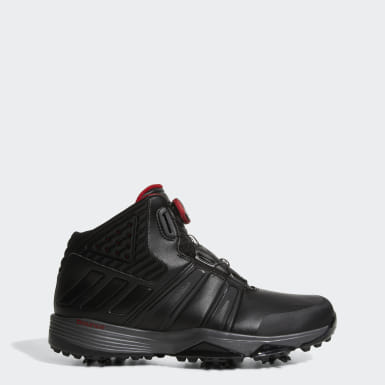 Sapatos Largos Climaproof Boa