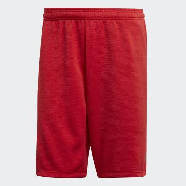 4KRFT Tech Shorts