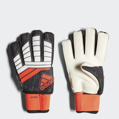 Predator 18 Ultimate Gloves