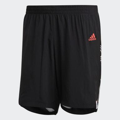 Tokyo Run Shorts