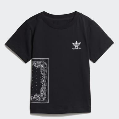 Camiseta Bandana