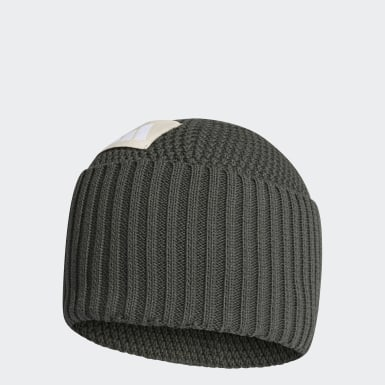 Τρέξιμο Πράσινο adidas Athletics Pack Woolie Cap