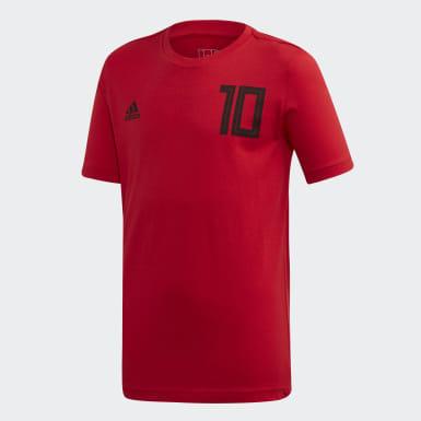 T-shirt Salah 10