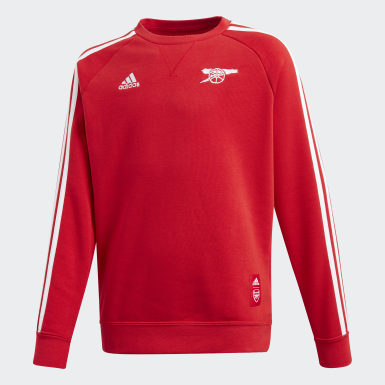 Arsenal Sweatshirt