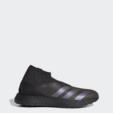 รองเท้า Predator 20.1 ADV