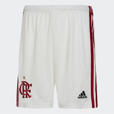 Shorts 1 CR Flamengo