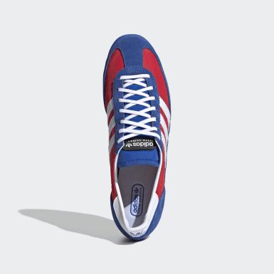 Sapatos SL 72 Lotta Volkova Vermelho Originals