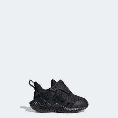 Chaussure FortaRun AC