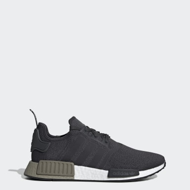 scarpe 2018 uomo adidas