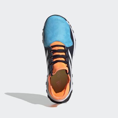 Sapatos de Hóquei Youngstar Criança Hóquei Em Campo