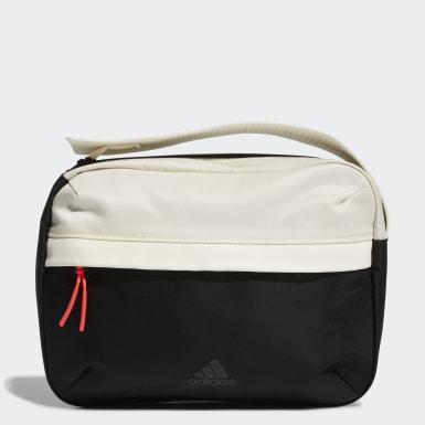 ผู้หญิง กอล์ฟ สีดำ กระเป๋าขนาดเล็ก
