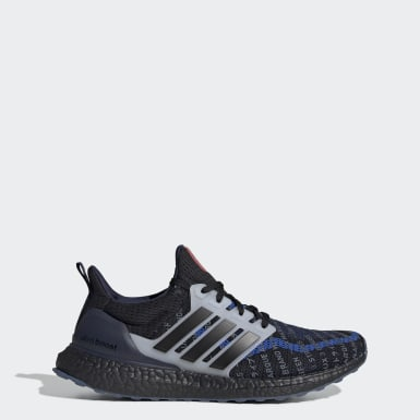 Ultraboost Seoul Shoes