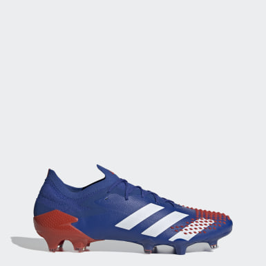 Scarpe da calcio Predator Mutator 20.1 Firm Ground