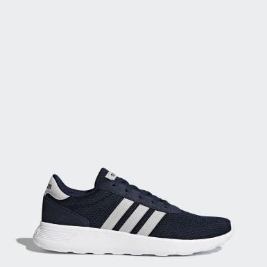 Mænd Løb Blå Lite Racer sko