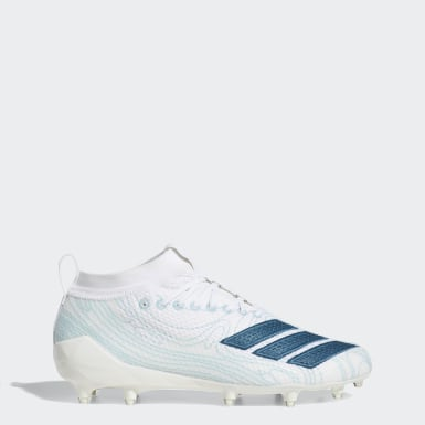 Adizero 8.0 Parley Cleats