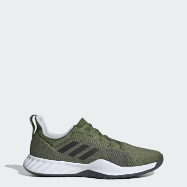 meilleur service 76aa0 709d5 Gym Training Shoes | adidas UK