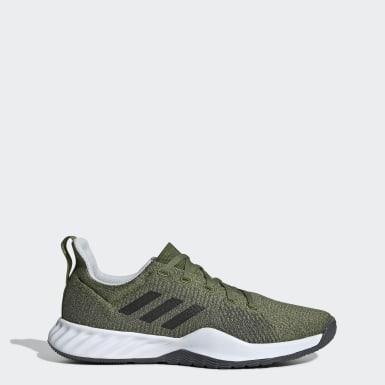 adidas scarpe uomo palestra