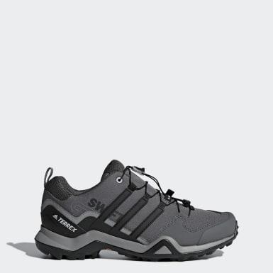 Zapatillas Terrex Swt R2