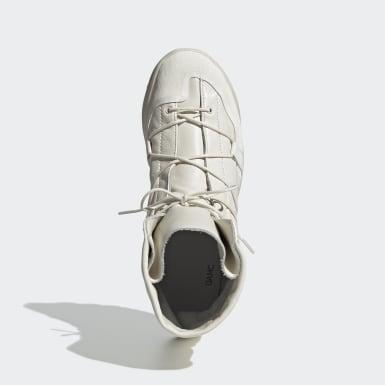 Originals Bej Type O-3 Ayakkabı