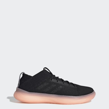 Zapatillas PureBOOST Trainer W