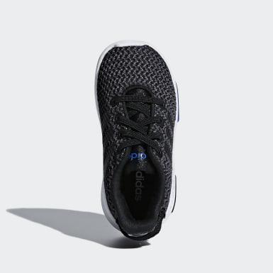 Sapatos Racer TR Cinzento Criança Running