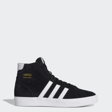 adidas chaussure montante