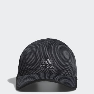 MENS SUPERLITE PRIME III CAP
