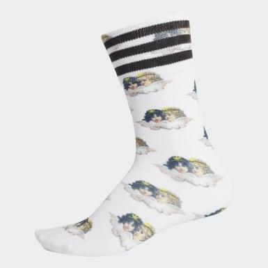 Fiorucci sokker