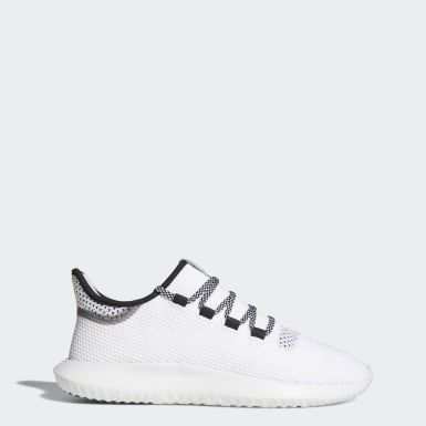 ed066f99 adidas Tubular Sneakers & Shoes | adidas US