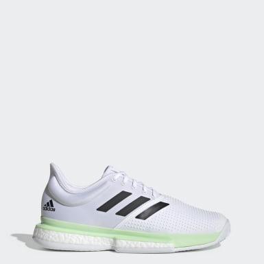 Tennisschuhe Herren | Offizieller adidas Shop