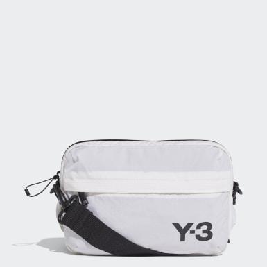 бежевый Сумка на пояс Y-3