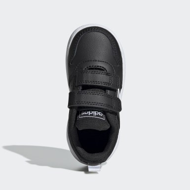 Zapatillas Tensaurus (UNISEX) Negro Niño Training