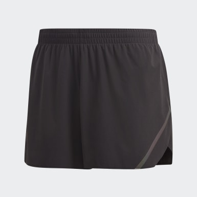 Men Running Supernova Shorts
