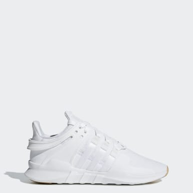 b2a7b0e2d7 adidas EQT Shoes & Clothing | Newest Release | adidas US