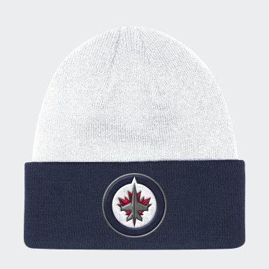 CUFFED BEANIE multicolore Hommes Hockey
