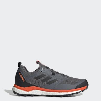 Terrex Agravic XT Trail Running Schoenen