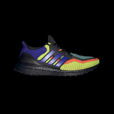 Running Ultraboost DNA Shoes
