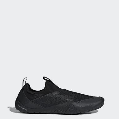 Sapatos Climacool Jawpaw II TERREX