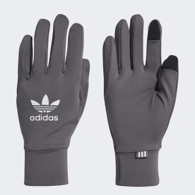 Techie Gloves