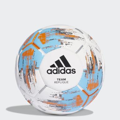 Футбольный мяч TEAM Replique
