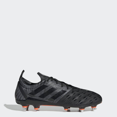 scarpe rugby adidas bambino