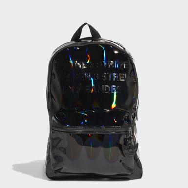 Dam Originals Svart Backpack