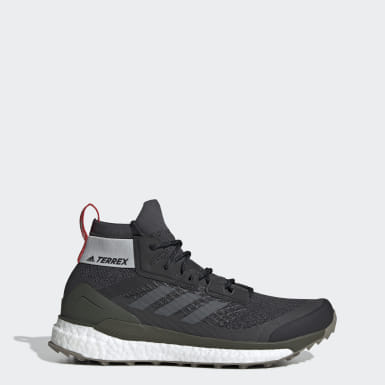 Adidas Terrex Sko Herre outlet Norge | Adidas Sko Nettbutikk