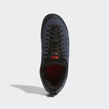 Sapatos Guide Five Ten Azul Five Ten
