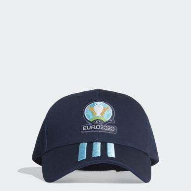 Кепка OE BB CAP