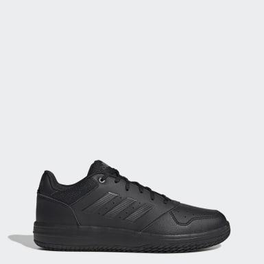 Sapatos Gametaker