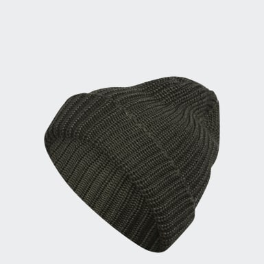 Women's Training Green Cove Beanie